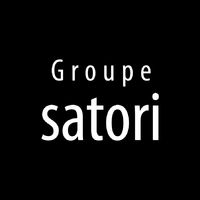 GROUPE SATORI logo Directeur resto emploi restaurant