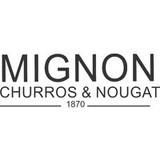 Mignon Mtl inc. logo Barman / Barmaid Commis de cuisine Traiteur Cuisinier et Chef Plongeur Hôte / Hôtesse  Gérant / Superviseur Serveur / Serveuse Barista Divers resto emploi restaurant