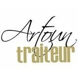 Artoun Traiteur logo Cuisinier et Chef resto emploi restaurant