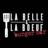 la belle et la boeuf logo Cuisinier et Chef Plongeur resto emploi restaurant