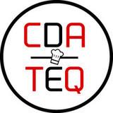 CDA-TEQ QUÉBEC INC. (groupe Europea) logo Cuisinier et Chef resto emploi restaurant