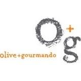 Olive et Gourmando logo Hôte / Hôtesse  MaItre D  Divers resto emploi restaurant