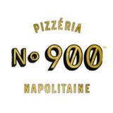 Pizza 900 Terrebonne logo Gérant / Superviseur Directeur resto emploi restaurant