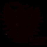 Le Club Chasse et Pêche au Time out Market Montréal logo