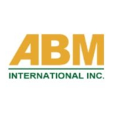ABM International INC. logo Cuisinier et Chef Plongeur resto emploi restaurant