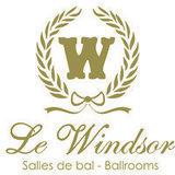 Le Windsor Ballrooms logo Other resto emploi restaurant