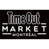 Time Out Montreal logo Service Counter / Kitchen Staff Cook & Chef  Barista resto emploi restaurant