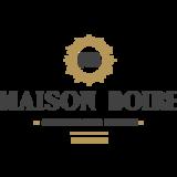 Maison Boire logo Cuisinier et Chef resto emploi restaurant
