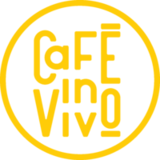 Café In Vivo logo
