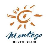 Montego Resto Club logo Cuisinier et Chef Divers resto emploi restaurant