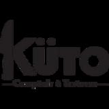 Küto - Comptoir à tartares logo Cuisinier et Chef resto emploi restaurant