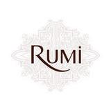 Cafe Rumi logo