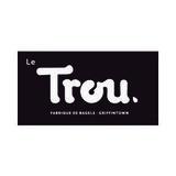 Le Trou logo Gérant / Superviseur resto emploi restaurant