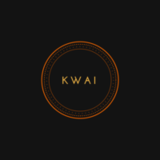 Kwai Thai Restaurant logo Bartender / Barmaid Host / Hostess Manager / Supervisor  Waiter / Waitress resto emploi restaurant