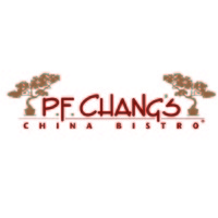 Pf Chang's logo Host / Hostess Waiter / Waitress resto emploi restaurant