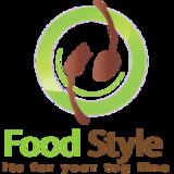 Restaurant Paul logo Serveur / Serveuse resto emploi restaurant
