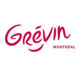 Musée Grévin Montréal  logo Commis générales de cuisine resto emploi restaurant