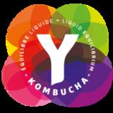 Y Kombucha Inc. logo Service Counter / Kitchen Staff Other resto emploi restaurant