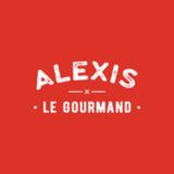 Alexis Le Gourmand  logo Divers resto emploi restaurant