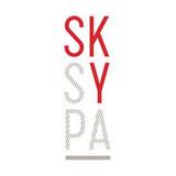 SKYSPA - Québec logo Divers resto emploi restaurant