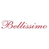 Restaurant Bellissimo logo Plongeur resto emploi restaurant