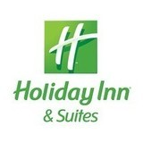 Holiday Inn & Suites Pointe-Claire logo Other resto emploi restaurant