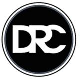 The Distillery Restaurants Corp.  logo Cook & Chef  resto emploi restaurant