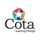 Cota logo Cook & Chef  resto emploi restaurant