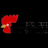 Rôtisserie Coq Doré logo