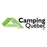Camping Québec logo Divers resto emploi restaurant