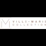Collection Ville-Marie logo