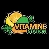Station Vitamine logo Bartender / Barmaid Service Counter / Kitchen Staff Caterer Cook & Chef  Dishwasher Manager / Supervisor  Waiter / Waitress Busboy Barista Other resto emploi restaurant