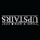 Upstairs Jazz Bar & Grill logo Other resto emploi restaurant