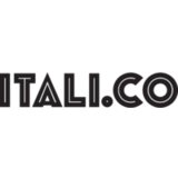 Birreria Itali.CO logo Bartender / Barmaid Waiter / Waitress resto emploi restaurant