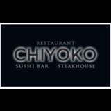 Restaurant Chiyoko logo Cook & Chef  Waiter / Waitress resto emploi restaurant