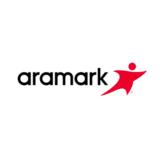 Aramark-Banque Nationale logo
