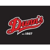Dunns Famous logo Cook & Chef  Dishwasher resto emploi restaurant