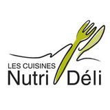 Cuisines Nutri-Déli inc logo Divers resto emploi restaurant