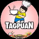 Tagpuan Inc logo Cook & Chef  resto emploi restaurant