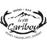 P'tit Caribou logo Host / Hostess resto emploi restaurant