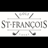 Golf St-François Ltée logo Cuisinier et Chef resto emploi restaurant