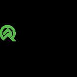 Gîte du Mont-Albert logo Divers resto emploi restaurant