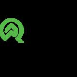 Sépaq Anticosti logo