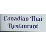Canadian Thai Restaurant Ltd logo Cook & Chef  resto emploi restaurant