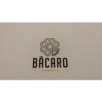 Bacaro Pizzeria Urbaine logo Waiter / Waitress resto emploi restaurant