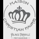 Maison Christian Faure logo Host / Hostess Manager / Supervisor  Waiter / Waitress Manager Other resto emploi restaurant