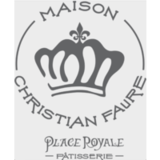 Maison Christian Faure logo Host / Hostess Waiter / Waitress Manager Other resto emploi restaurant
