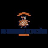 de froment et de sève logo Gérant / Superviseur Serveur / Serveuse resto emploi restaurant