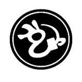 Microbrasserie Noire & Blanche logo Cuisinier et Chef resto emploi restaurant