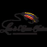 Auberge du Lac-à-l'Eau-Claire logo